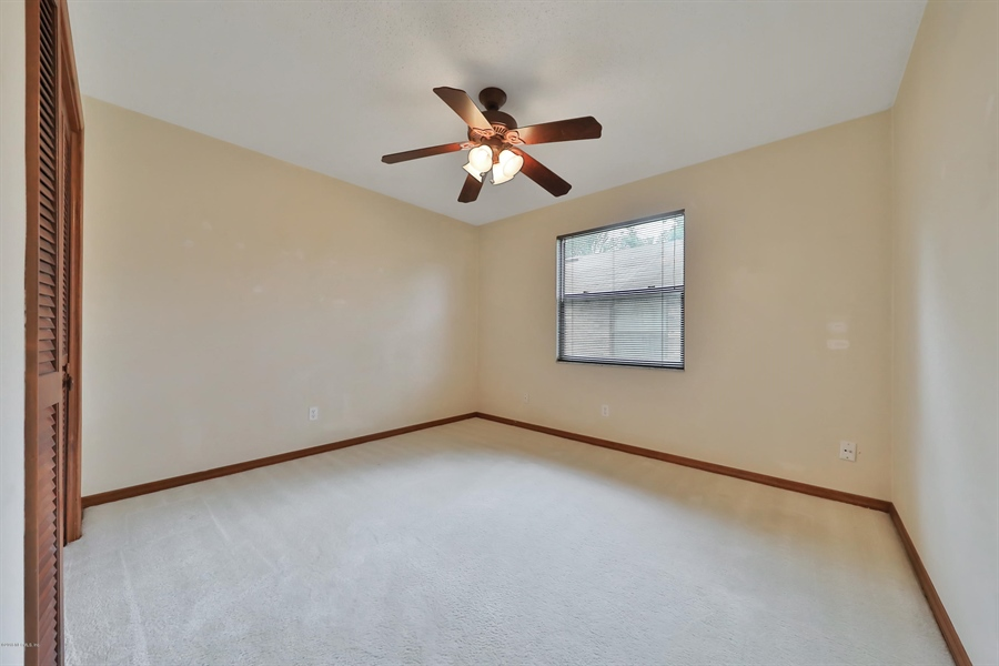 Real Estate Photography - 3144 OLD PORT CIR, JACKSONVILLE, FL, 32216 - Location 24
