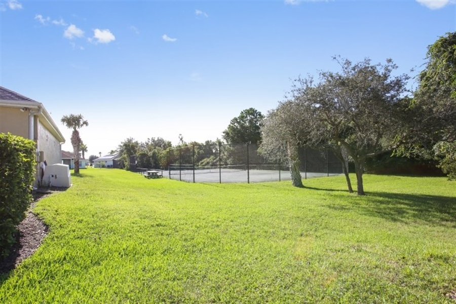 Real Estate Photography - 948 Windward Way, Saint Augustine, FL, 32080 - Location 16