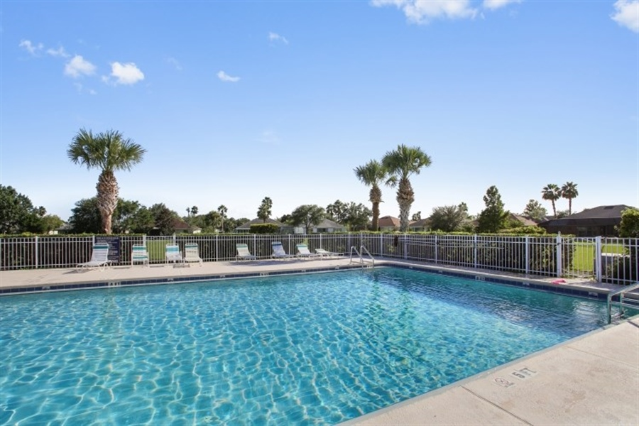 Real Estate Photography - 948 Windward Way, Saint Augustine, FL, 32080 - Location 18