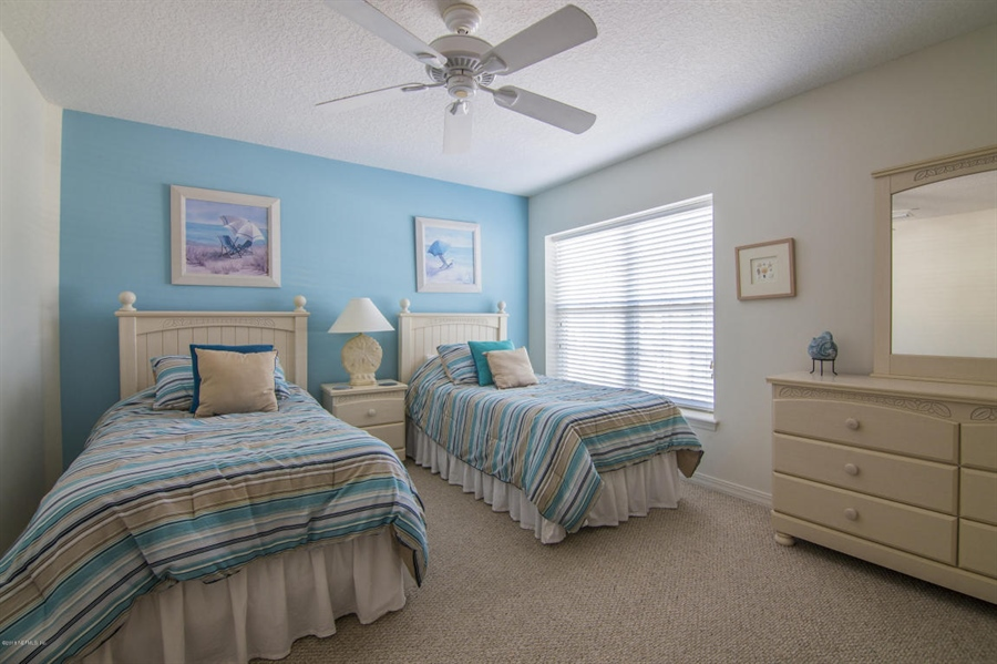 Real Estate Photography - 1108 Makarios Dr, Saint Augustine, FL, 32080 - Location 11