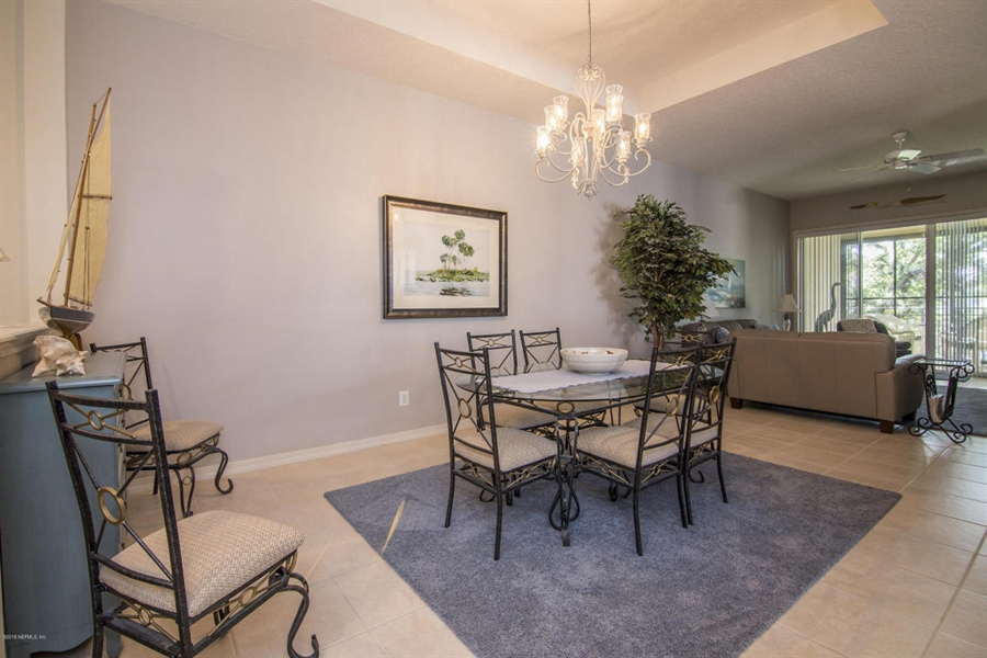 Real Estate Photography - 1108 Makarios Dr, Saint Augustine, FL, 32080 - Location 16