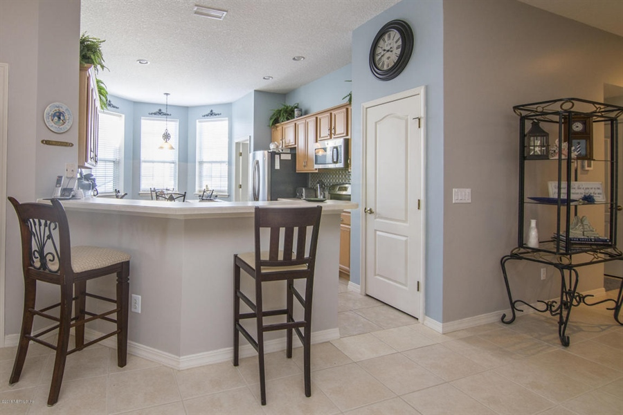 Real Estate Photography - 1108 Makarios Dr, Saint Augustine, FL, 32080 - Location 19