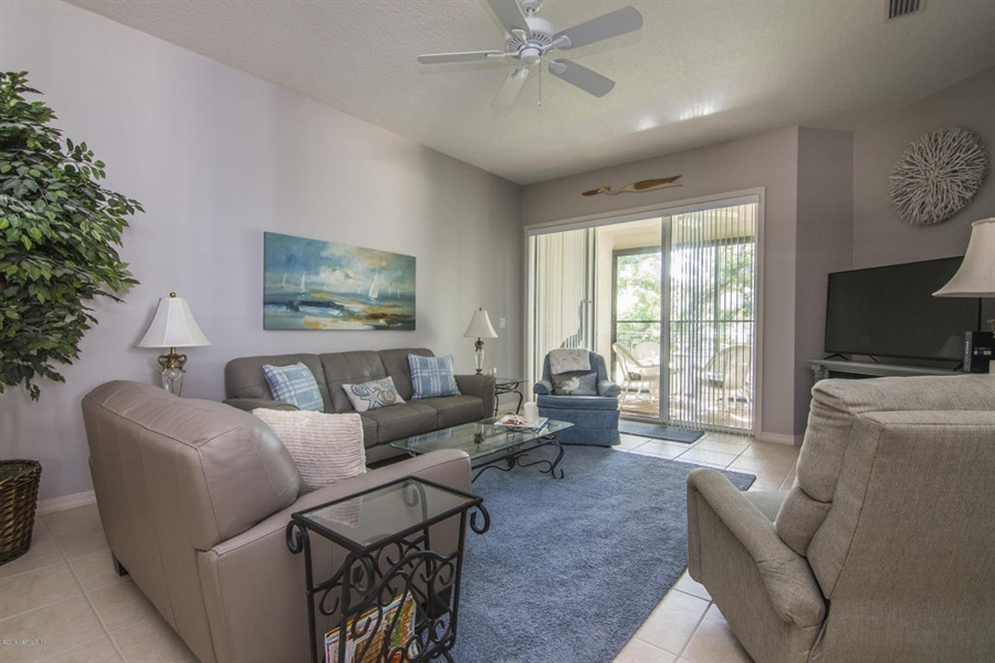 Real Estate Photography - 1108 Makarios Dr, Saint Augustine, FL, 32080 - Location 21