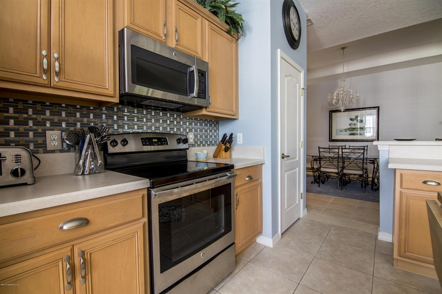 Real Estate Photography - 1108 Makarios Dr, Saint Augustine, FL, 32080 - Location 24