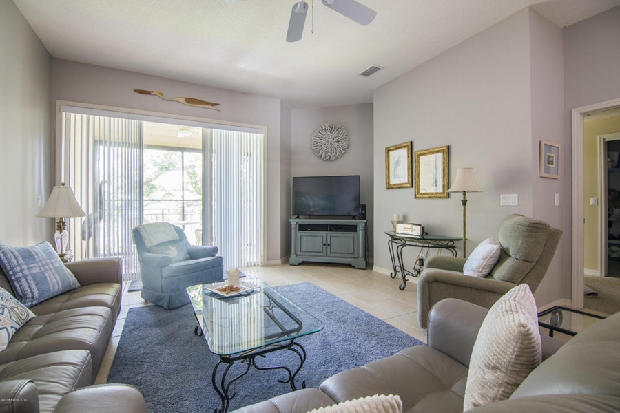 Real Estate Photography - 1108 Makarios Dr, Saint Augustine, FL, 32080 - Location 27