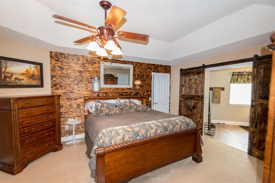 Real Estate Photography - 3673 Penelope Ln, Macclenny, FL, 32063 - Location 15