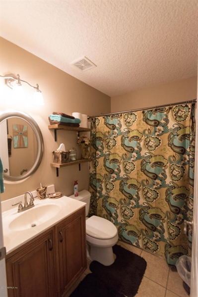 Real Estate Photography - 3673 Penelope Ln, Macclenny, FL, 32063 - Location 21