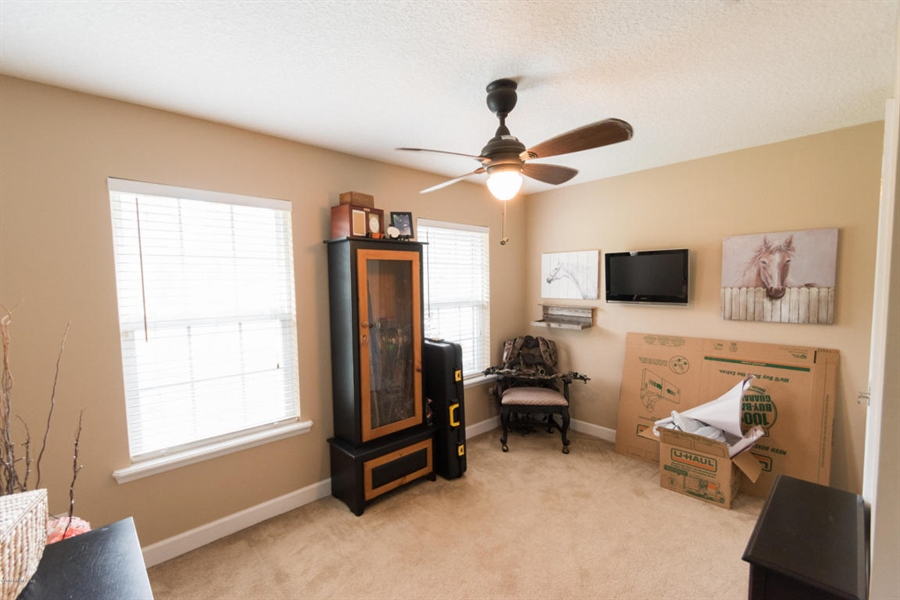 Real Estate Photography - 3673 Penelope Ln, Macclenny, FL, 32063 - Location 28