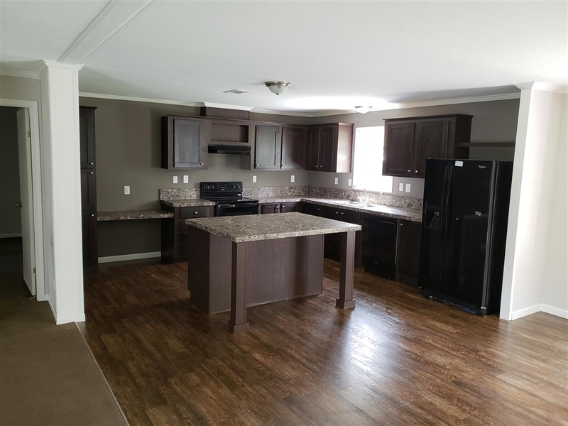 Real Estate Photography - 1360 Howard Rd, Jacksonville, FL, 32218 - Location 7