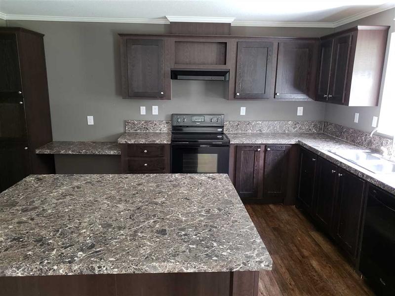 Real Estate Photography - 1360 Howard Rd, Jacksonville, FL, 32218 - Location 8
