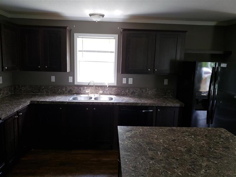 Real Estate Photography - 1360 Howard Rd, Jacksonville, FL, 32218 - Location 9