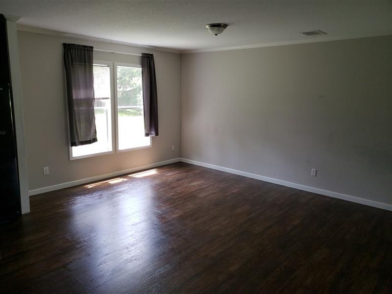 Real Estate Photography - 1360 Howard Rd, Jacksonville, FL, 32218 - Location 10