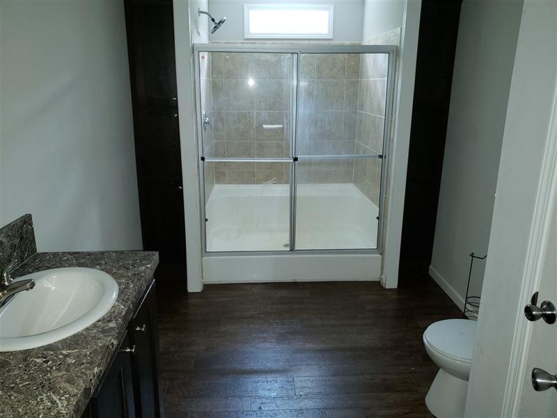 Real Estate Photography - 1360 Howard Rd, Jacksonville, FL, 32218 - Location 11