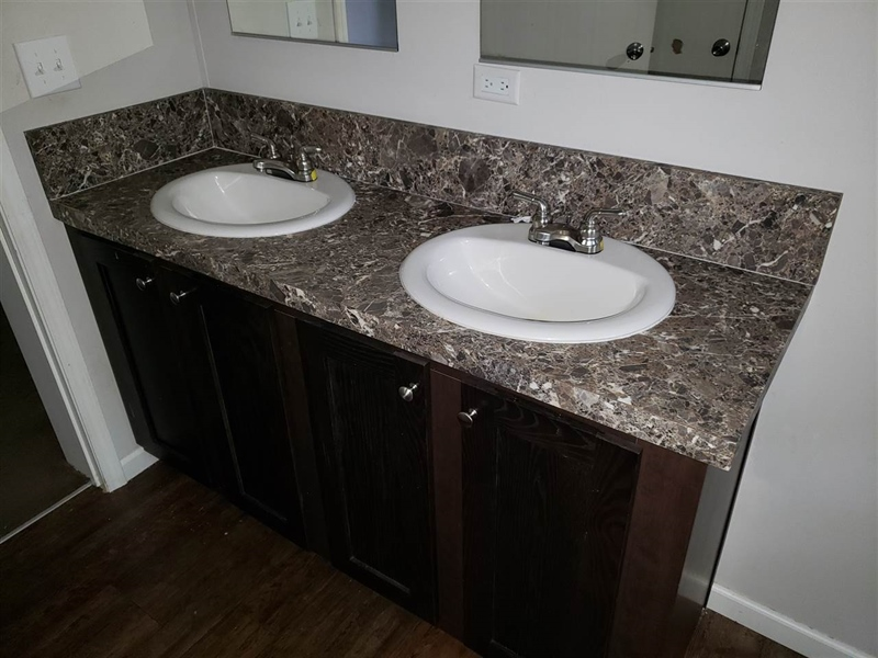 Real Estate Photography - 1360 Howard Rd, Jacksonville, FL, 32218 - Location 12