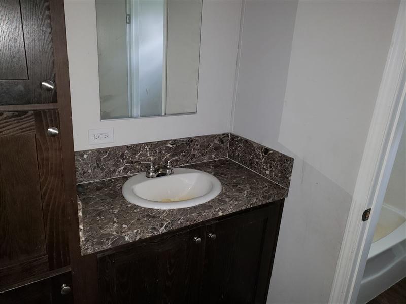 Real Estate Photography - 1360 Howard Rd, Jacksonville, FL, 32218 - Location 19