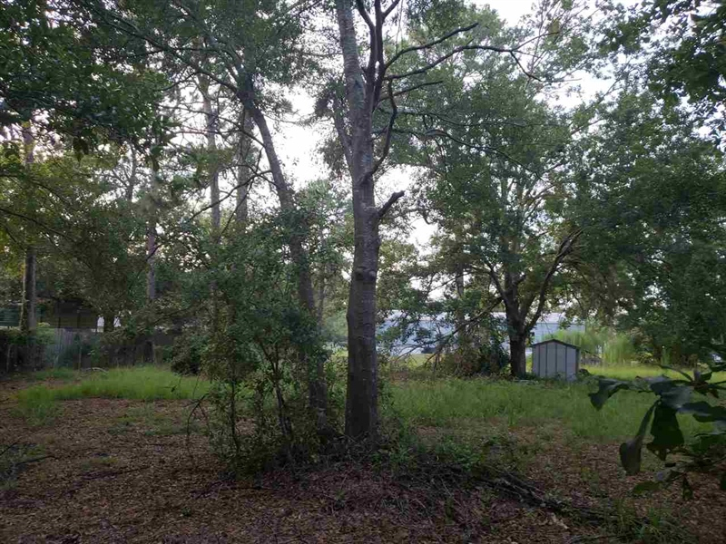 Real Estate Photography - 1360 Howard Rd, Jacksonville, FL, 32218 - Location 24