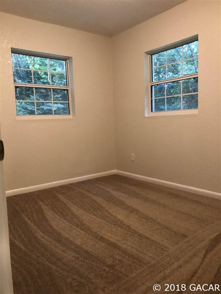 Real Estate Photography - 6707 NE 27th Ave, Gainesville, FL, 32609 - Location 15