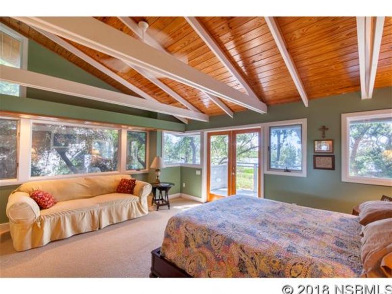 Real Estate Photography - 205 Ranken Dr, Edgewater, FL, 32141 - Location 10