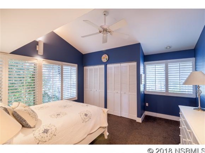 Real Estate Photography - 205 Ranken Dr, Edgewater, FL, 32141 - Location 20