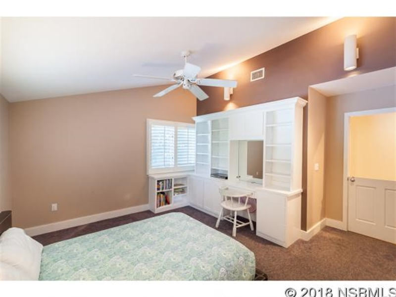 Real Estate Photography - 205 Ranken Dr, Edgewater, FL, 32141 - Location 22