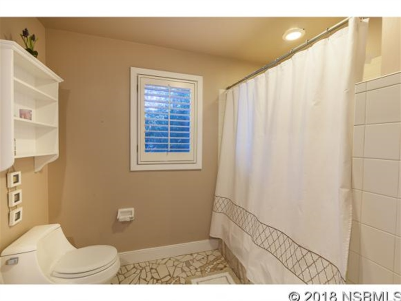 Real Estate Photography - 205 Ranken Dr, Edgewater, FL, 32141 - Location 23
