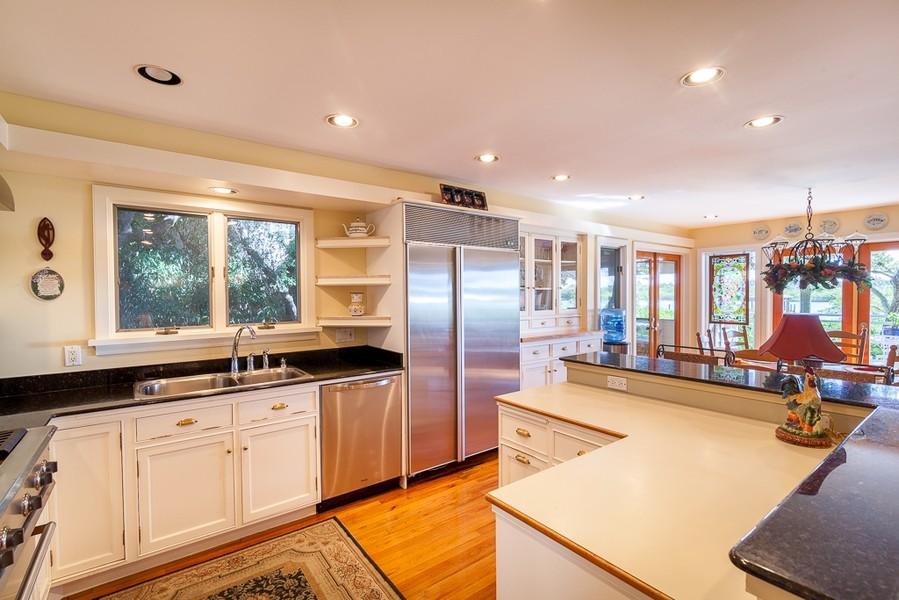 Real Estate Photography - 205 Ranken Dr, Edgewater, FL, 32141 -