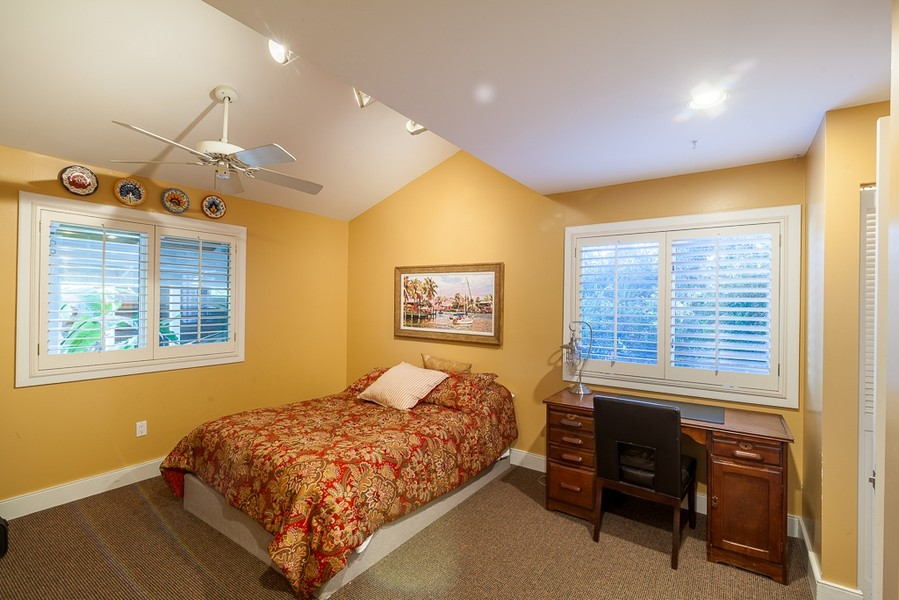 Real Estate Photography - 205 Ranken Dr, Edgewater, FL, 32141 -