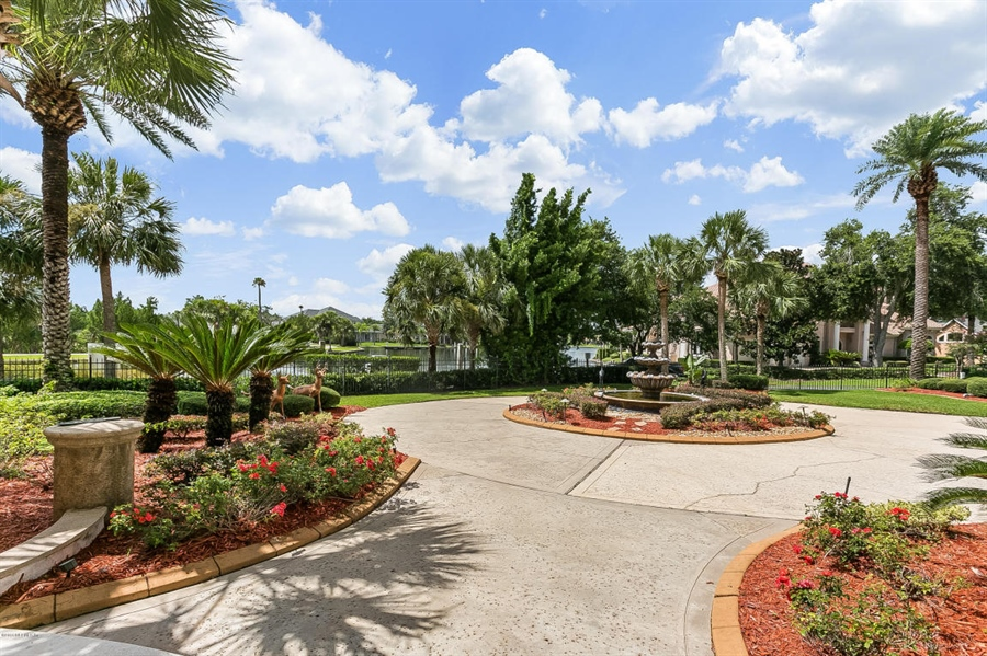 Real Estate Photography - 1416 Moss Creek Dr, Jacksonville, FL, 32225 - Location 4