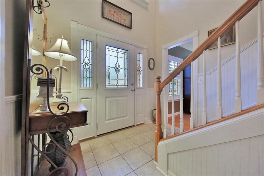 Real Estate Photography - 1441 Sun Marsh Dr, Jacksonville, FL, 32225 - Location 4
