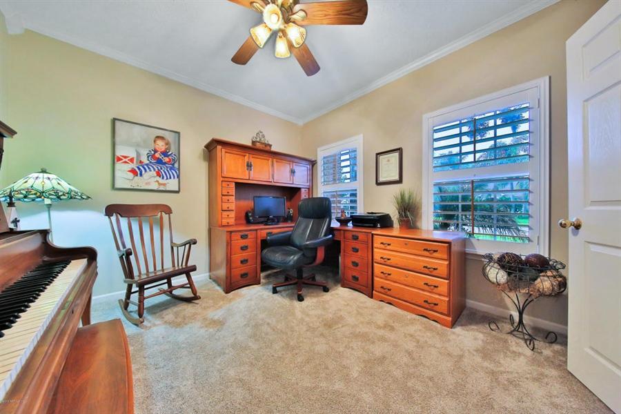 Real Estate Photography - 1441 Sun Marsh Dr, Jacksonville, FL, 32225 - Location 9