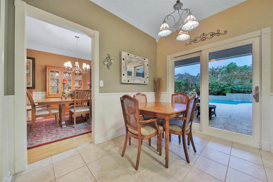 Real Estate Photography - 1441 Sun Marsh Dr, Jacksonville, FL, 32225 - Location 15