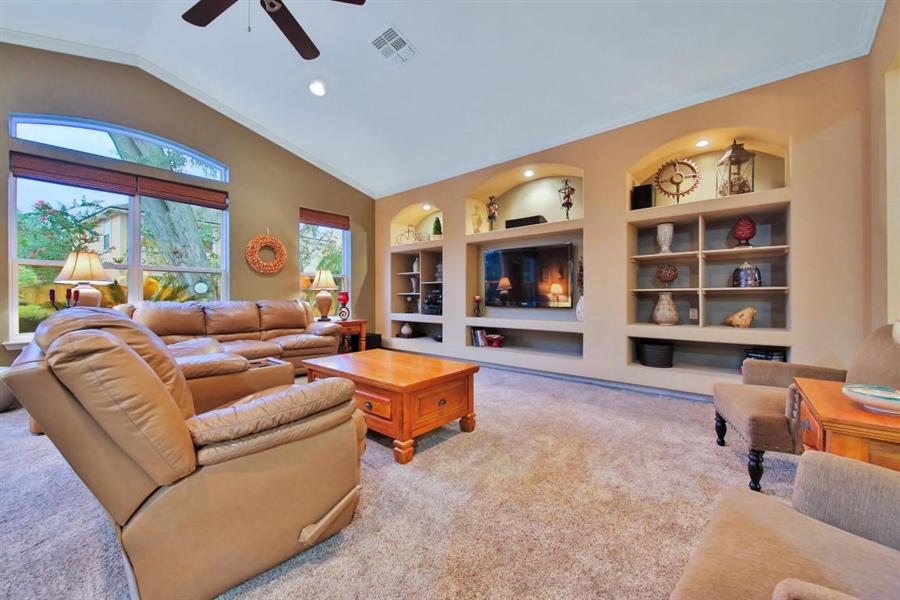 Real Estate Photography - 1441 Sun Marsh Dr, Jacksonville, FL, 32225 - Location 16