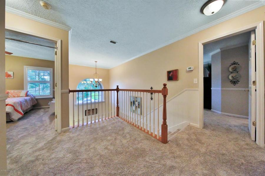 Real Estate Photography - 1441 Sun Marsh Dr, Jacksonville, FL, 32225 - Location 22
