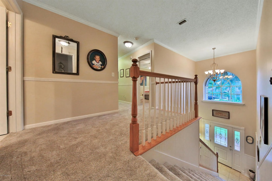 Real Estate Photography - 1441 Sun Marsh Dr, Jacksonville, FL, 32225 - Location 23