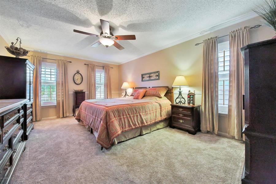Real Estate Photography - 1441 Sun Marsh Dr, Jacksonville, FL, 32225 - Location 24