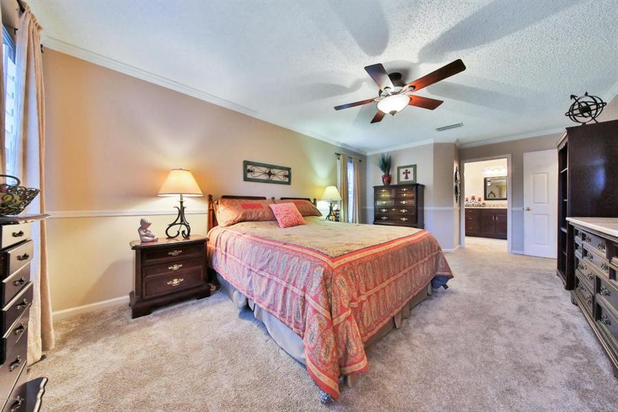 Real Estate Photography - 1441 Sun Marsh Dr, Jacksonville, FL, 32225 - Location 25