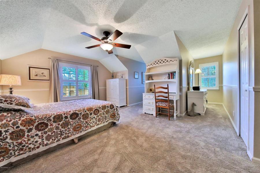 Real Estate Photography - 1441 Sun Marsh Dr, Jacksonville, FL, 32225 - Location 28
