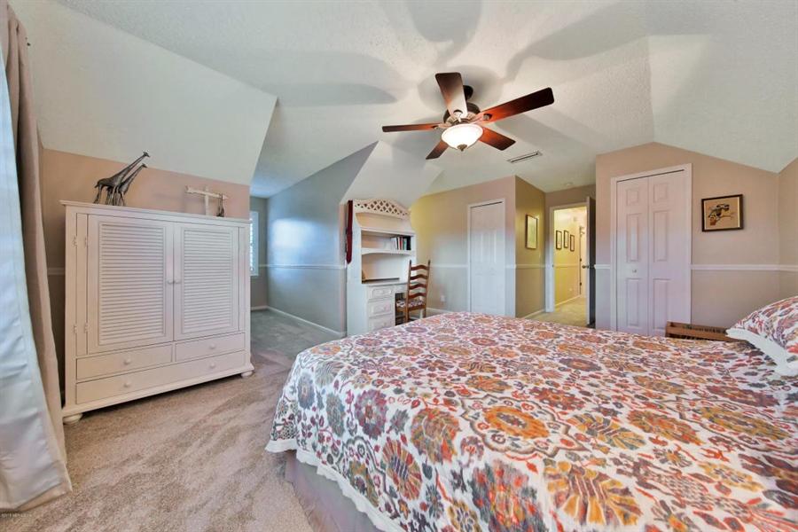 Real Estate Photography - 1441 Sun Marsh Dr, Jacksonville, FL, 32225 - Location 29