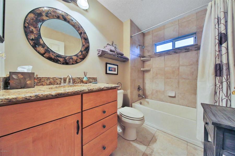 Real Estate Photography - 1441 Sun Marsh Dr, Jacksonville, FL, 32225 - Location 30