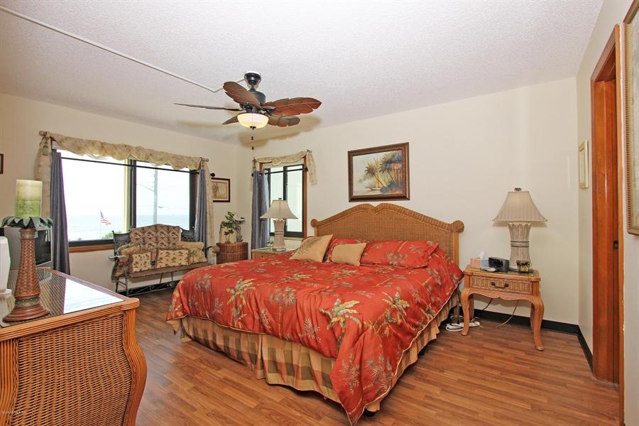 Real Estate Photography - 2222 Ocean Shore Blvd, # B205, Ormond Beach, FL, 32176 - Location 9