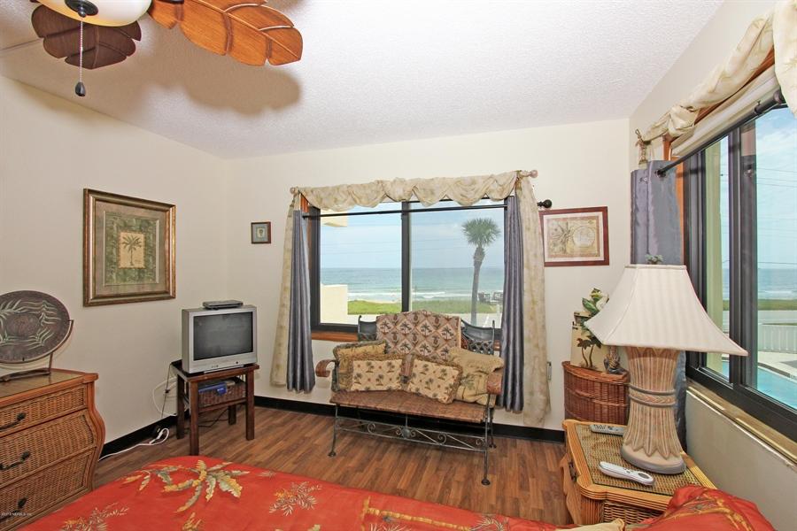 Real Estate Photography - 2222 Ocean Shore Blvd, # B205, Ormond Beach, FL, 32176 - Location 10