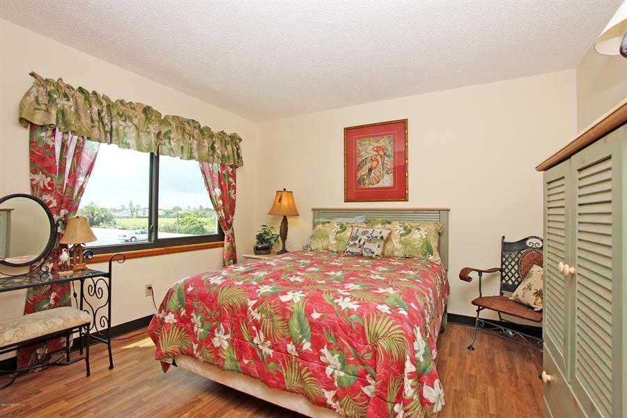 Real Estate Photography - 2222 Ocean Shore Blvd, # B205, Ormond Beach, FL, 32176 - Location 12