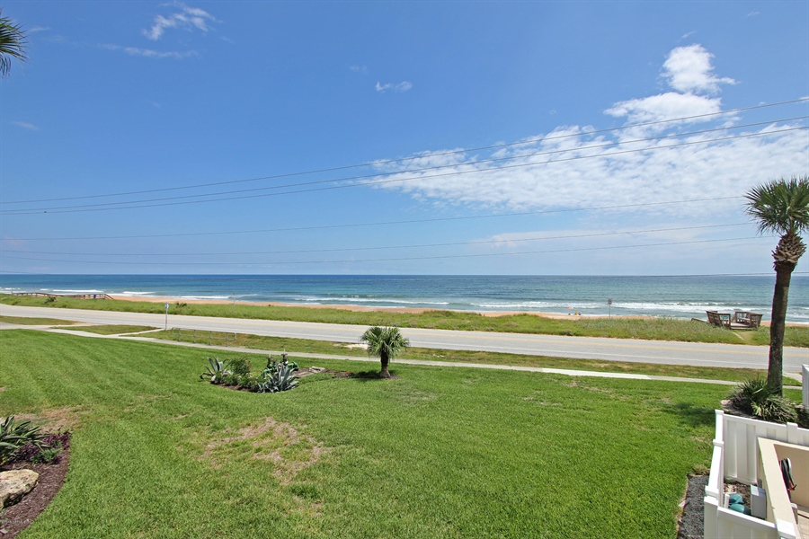 Real Estate Photography - 2222 Ocean Shore Blvd, # B205, Ormond Beach, FL, 32176 - Location 15