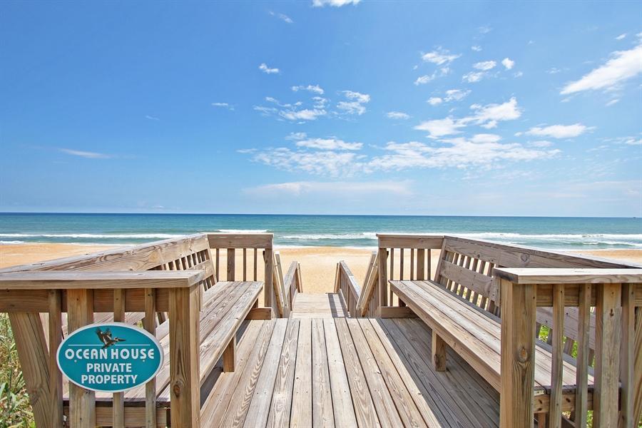 Real Estate Photography - 2222 Ocean Shore Blvd, # B205, Ormond Beach, FL, 32176 - Location 25