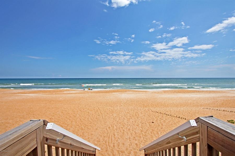 Real Estate Photography - 2222 Ocean Shore Blvd, # B205, Ormond Beach, FL, 32176 - Location 27