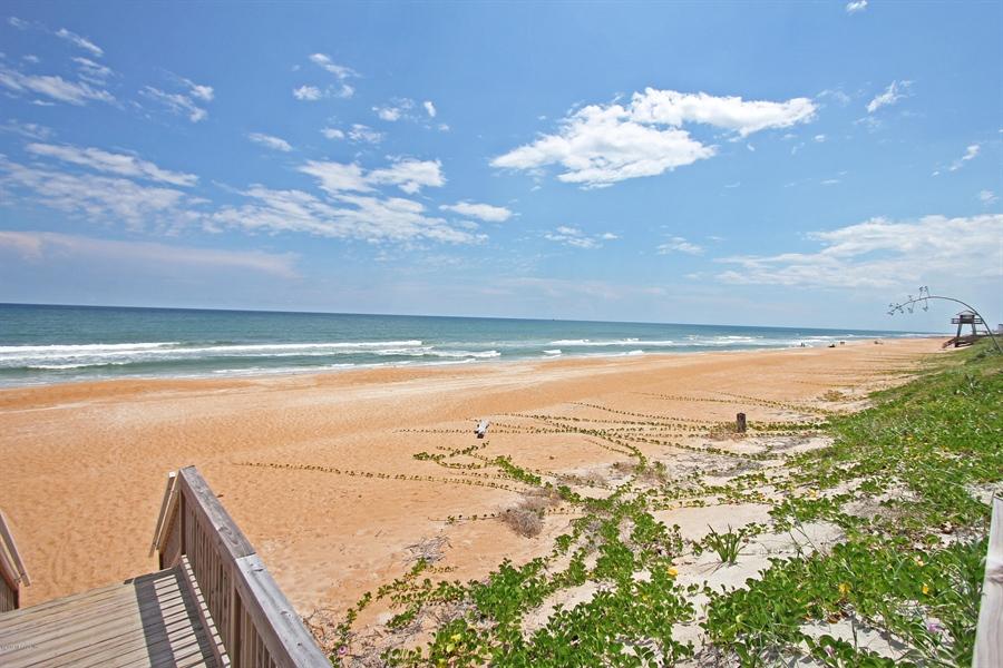 Real Estate Photography - 2222 Ocean Shore Blvd, # B205, Ormond Beach, FL, 32176 - Location 28