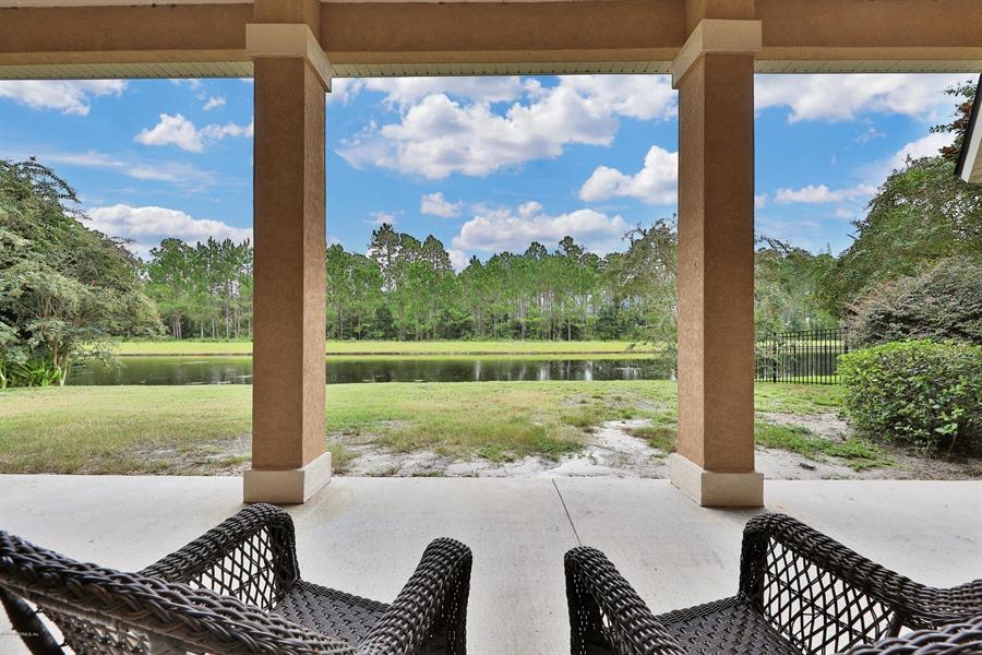 Real Estate Photography - 140 Saint Johns Forest Blvd, Saint Johns, FL, 32259 - Location 3