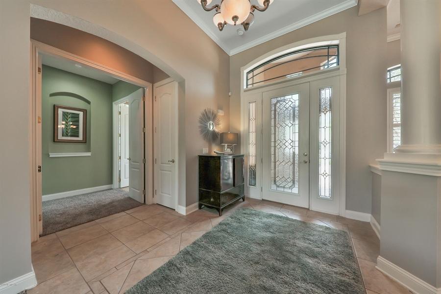 Real Estate Photography - 140 Saint Johns Forest Blvd, Saint Johns, FL, 32259 - Location 4