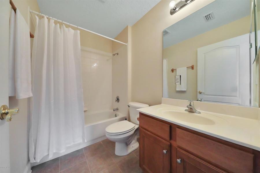 Real Estate Photography - 140 Saint Johns Forest Blvd, Saint Johns, FL, 32259 -