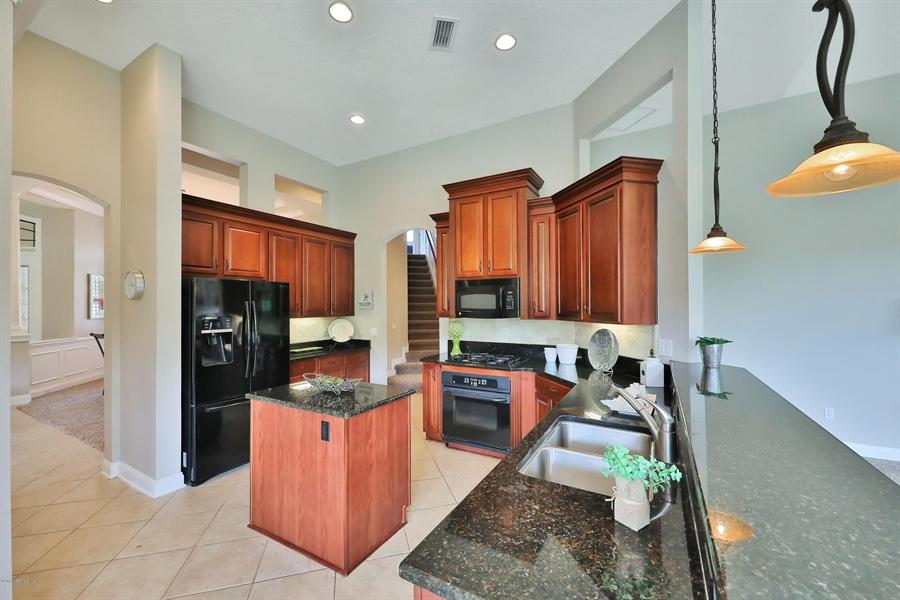 Real Estate Photography - 140 Saint Johns Forest Blvd, Saint Johns, FL, 32259 - Location 13